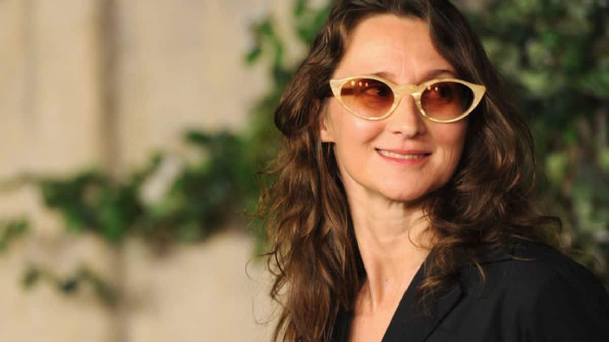 Lucrecia Martel será la presidente del jurado del Festival de Venecia