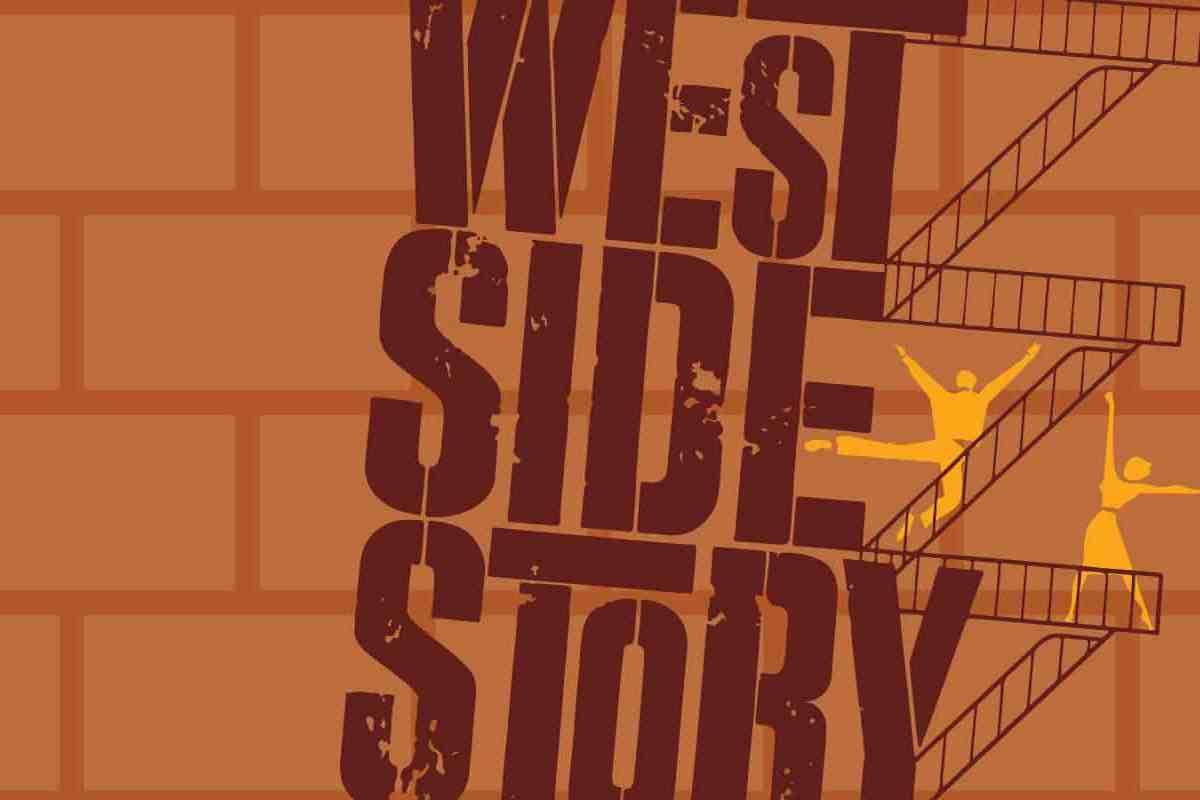 Steven Spielberg revela el primer vistazo a West Side Story