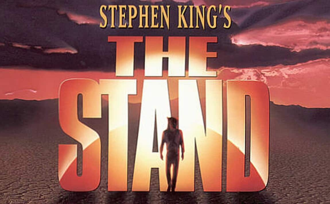 The Stand suma a Marilyn Manson