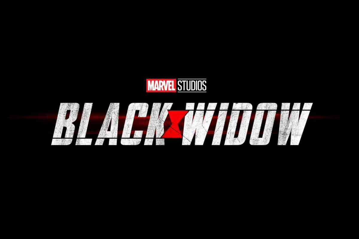 Black Widow revela el primer vistazo a su villano