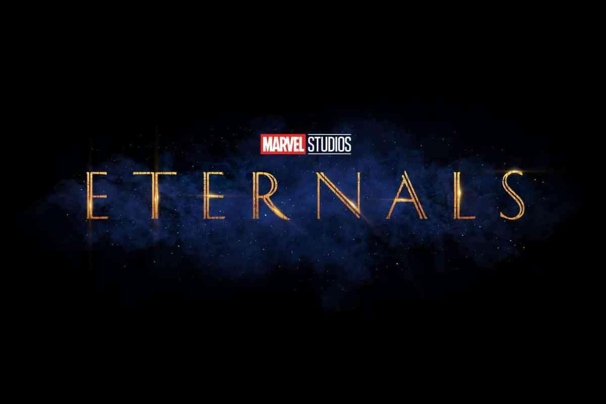 Eternals: Richard Madden anticipa un elenco más grande