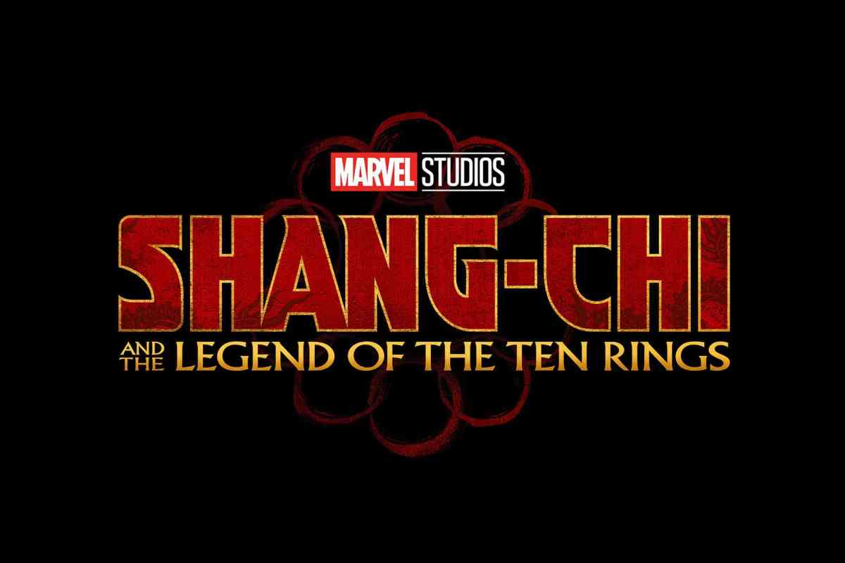 Shang-Chi and the Legend of the Ten Rings vuelve al set