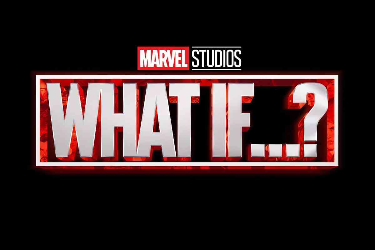 What If…? ya trabaja en su segunda temporada