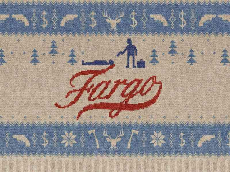 Fargo: La cuarta temporada suma a un importante personaje