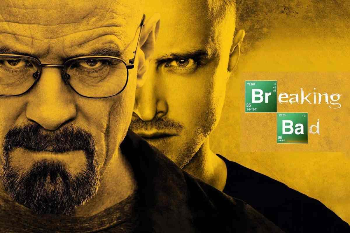 Vince Gilligan confirma el destino de Walter White tras el final de Breaking Bad