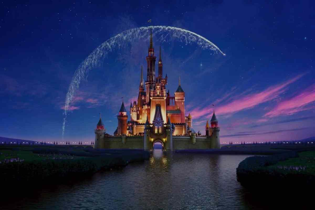 Disney rompe un nuevo record en la taquilla