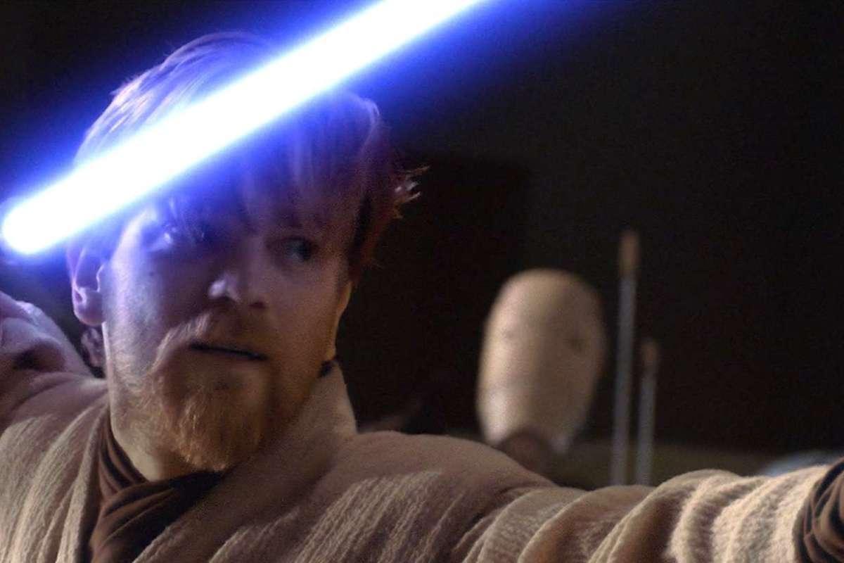 La serie de Obi-Wan frena su desarrollo indefinidamente
