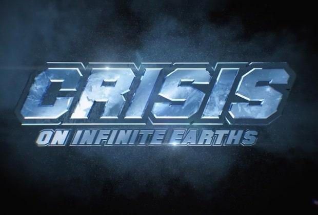 Crisis en Tierras Infinitas podría incluir a otro famoso personaje de DC