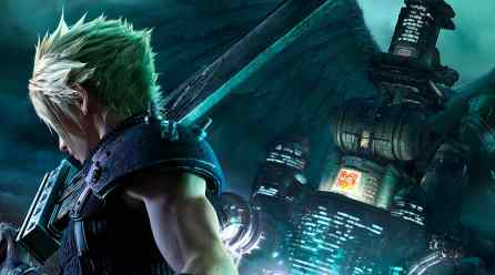 Final Fantasy VII Remake estrena su trailer final