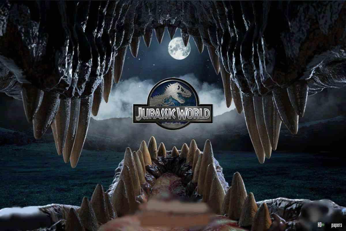 Jurassic World: Colin Trevorrow revela la trama del corto