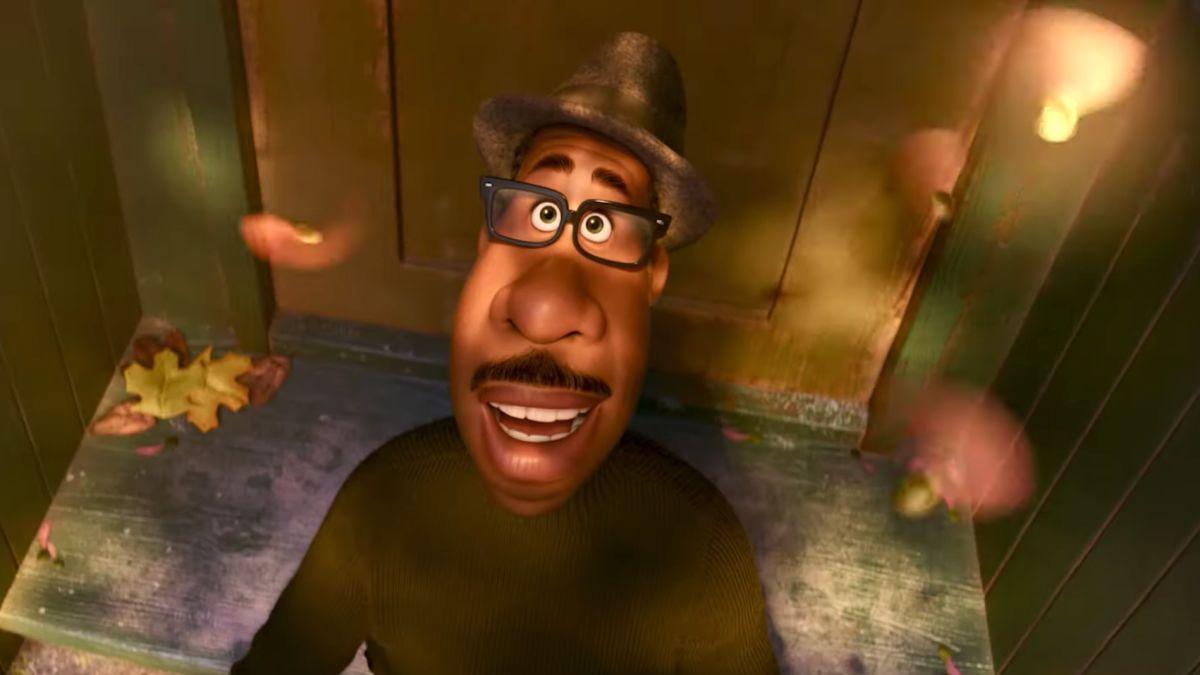 Soul: Primer trailer de lo nuevo de Pixar