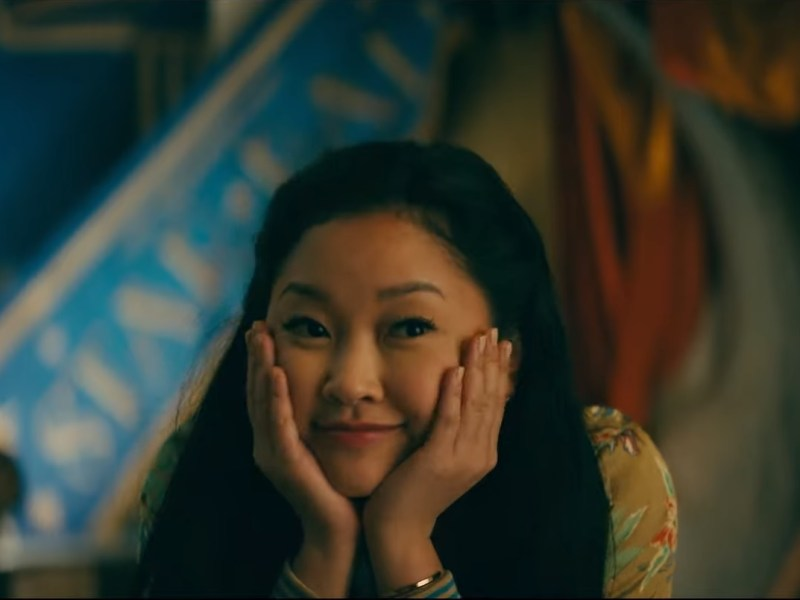 To All The Boys I've Loved Before 2 estrena su trailer final