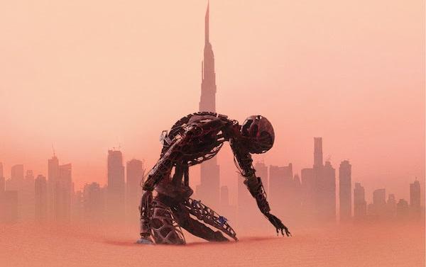Westworld estrena un nuevo adelanto del resto de su tercera temporada