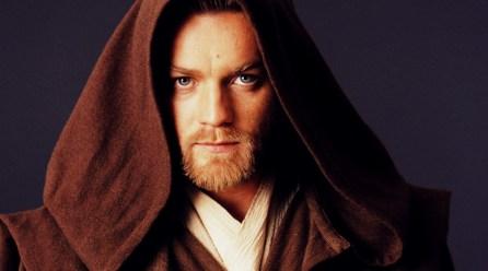 La serie de Obi-Wan Kenobi encuentra nuevo guionista