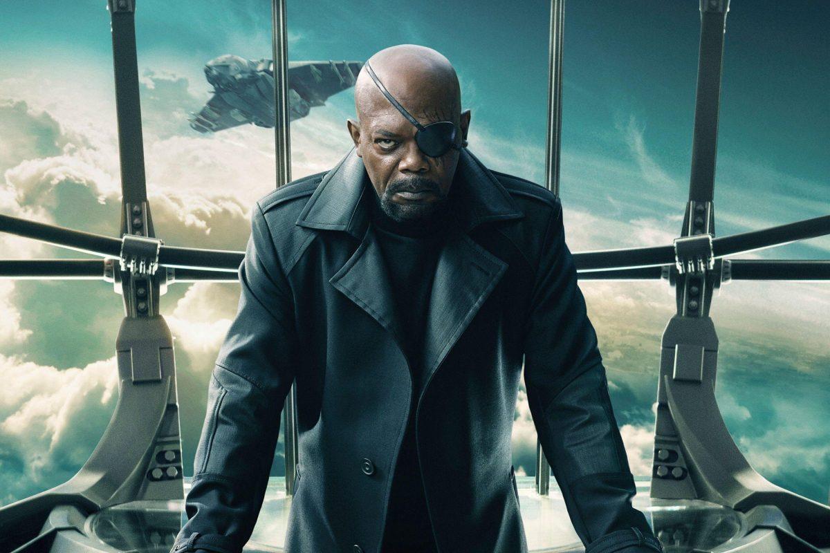 Disney+ anuncia el estreno de Fury Files