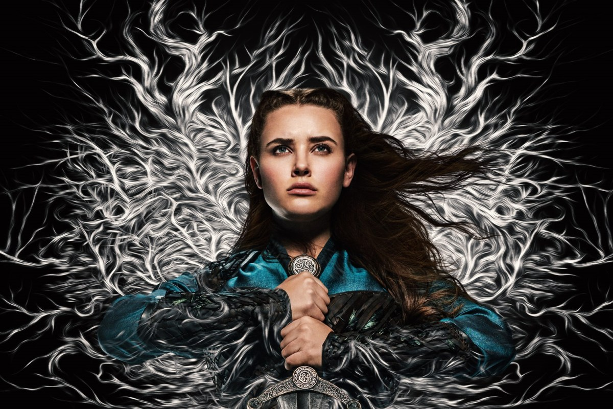 Maldita: El elenco se reúne para hablar de la nueva serie