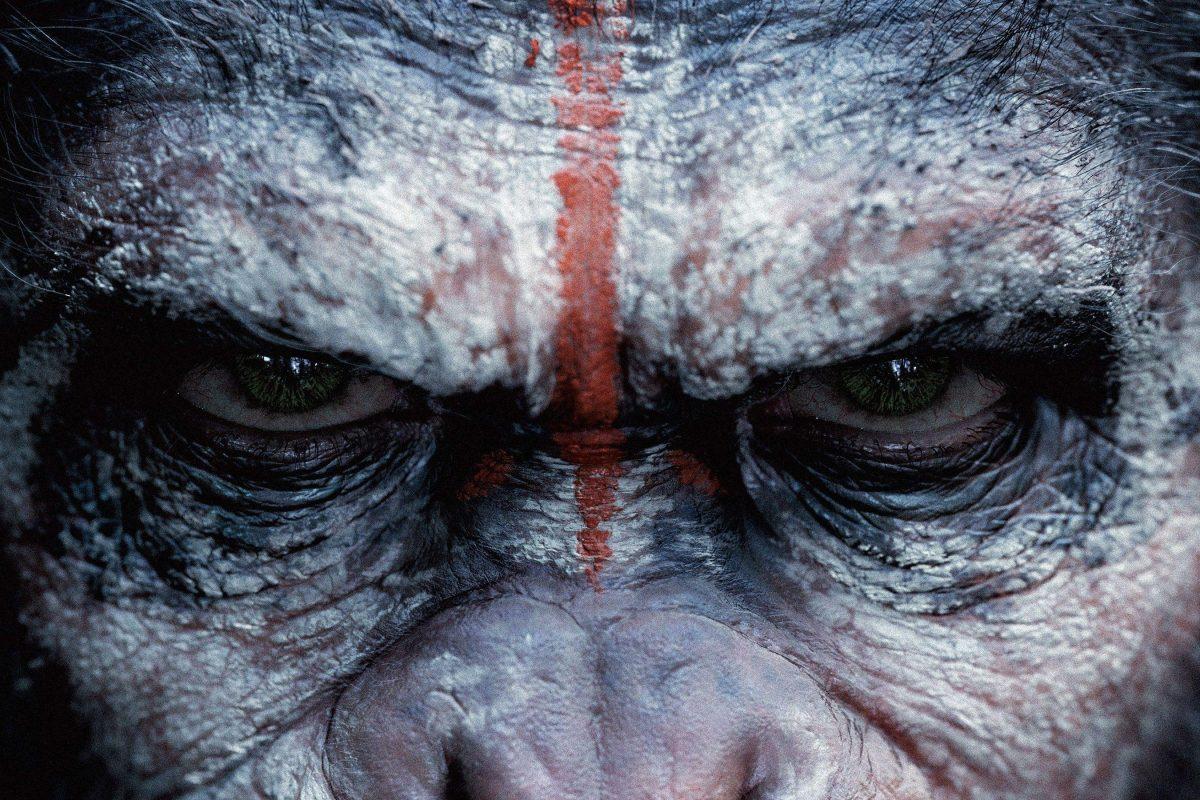 El Planeta de los Simios: Wes Ball habla del reboot de la franquicia
