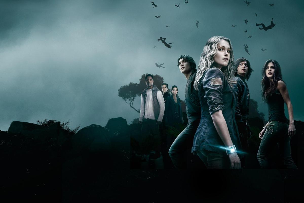 The 100: Analizamos el trailer de la última temporada