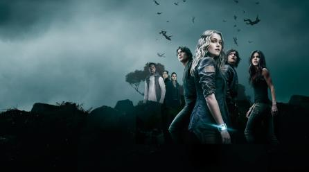 The 100: Analizamos el trailer de la última temporada