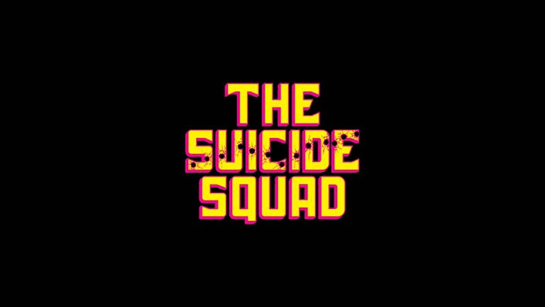 James Gunn habla del papel de John Cena en The Suicide Squad
