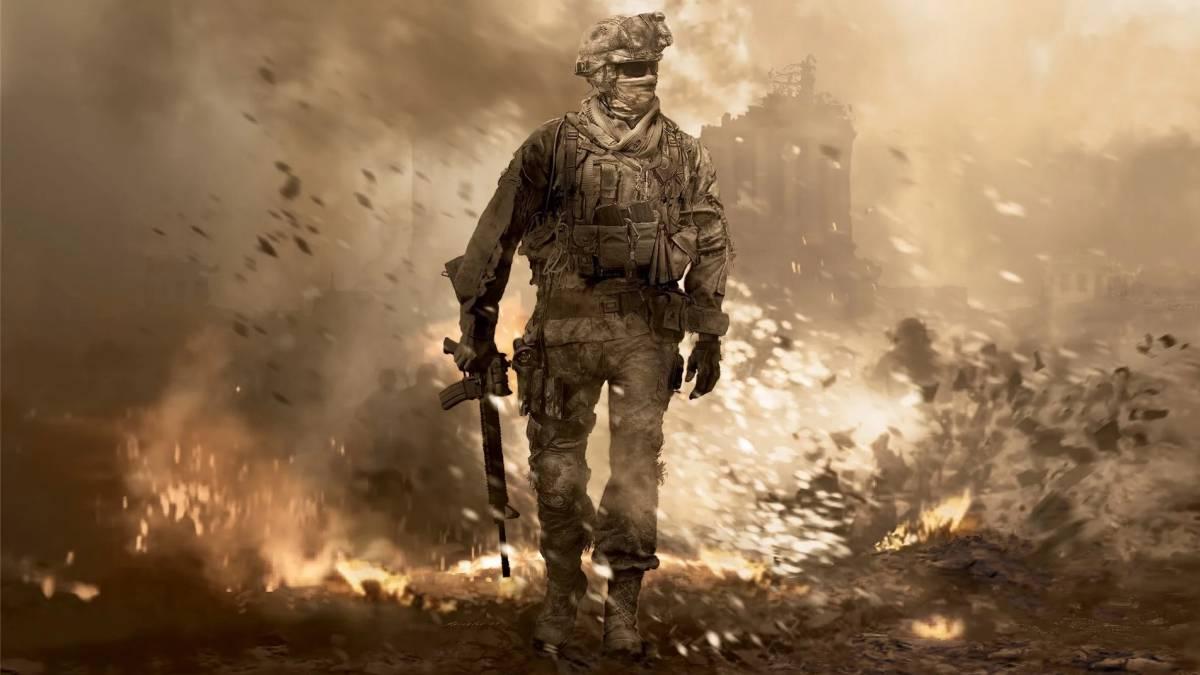 Playstation Plus revela los juegos gratuitos de agosto