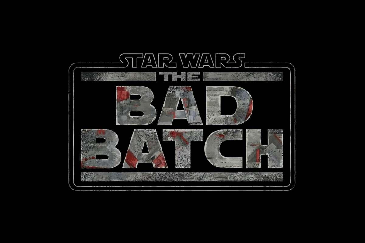 Star Wars anuncia una nueva serie animada