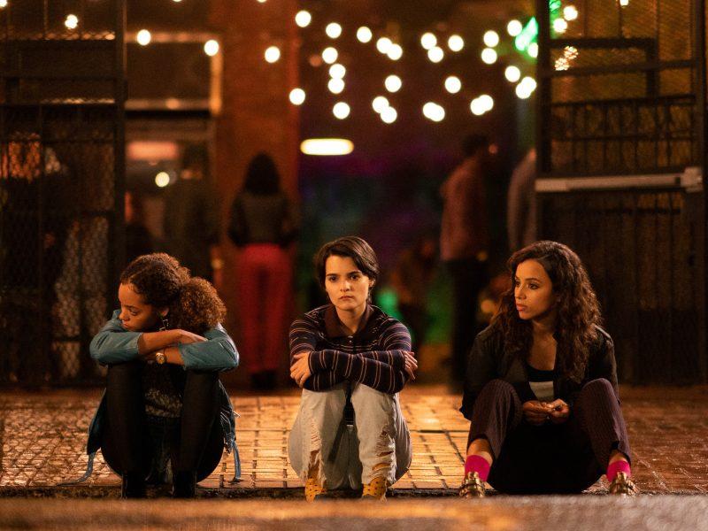 Trinkets estrena el trailer de su segunda temporada