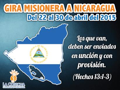 Nicaragua-Misiones-2015