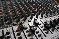 sonido-en-vivo