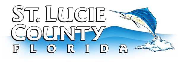St. Lucie County FL
