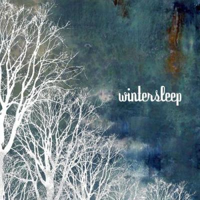 Wintersleep - Wintersleep