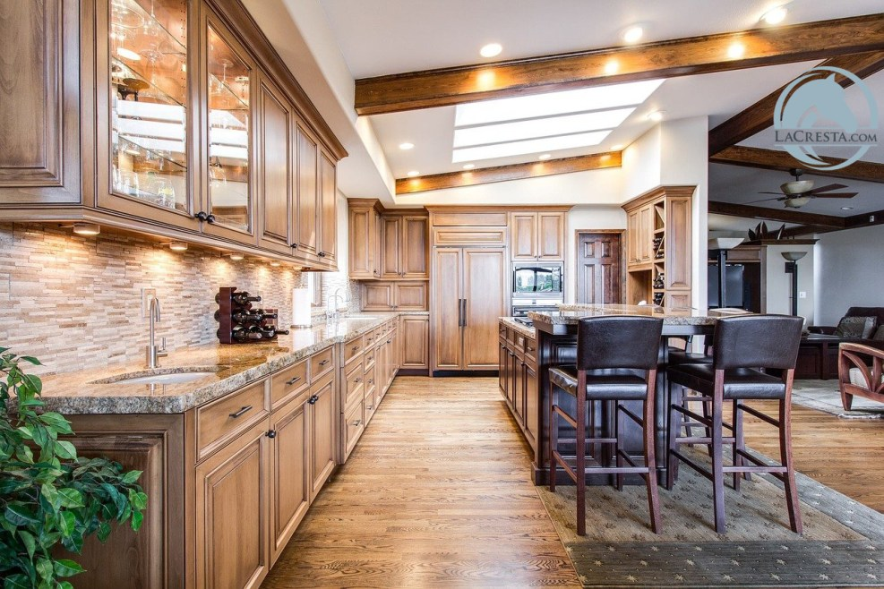 La Cresta Real Estate - 3 Factors Realtors Consider for Turning a Home Into Every Buyer's Dream Home