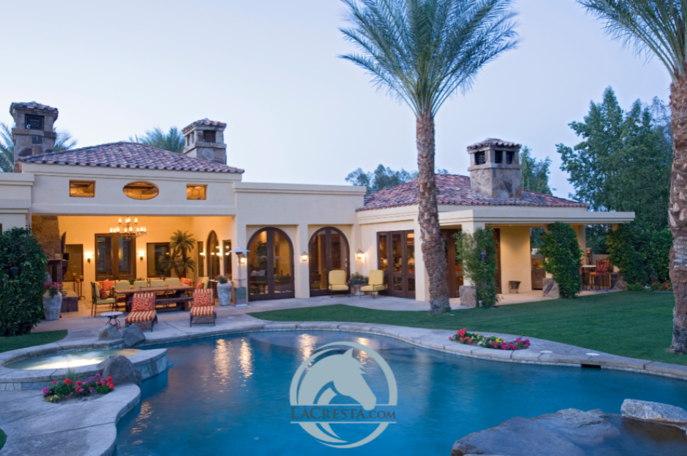 La Cresta Real Estate - 4 Tips To Help You Sell Your Luxury Home