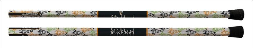 1lacrosse stickhead 2