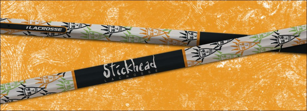 1lacrosse stickhead 3