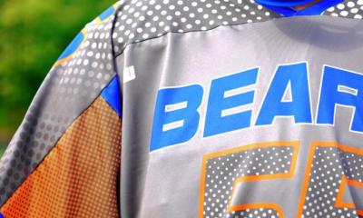 fit-2-win-custom-sublimation-lacrosse-uniforms