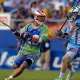 major-league-lacrosse-all-star-game