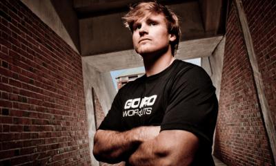 Brendan-Mundorf-lacrosse-goproworkouts