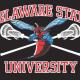 Delaware State University Women's Lacrosse