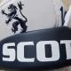 2012-scotland-lacrosse-equipment