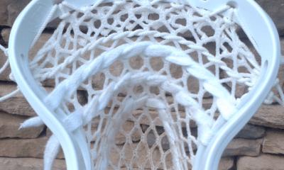lacrosse-mesh-throne-of-string-throne-mesh