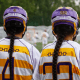 Iroquois-U19-Lacrosse