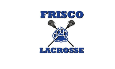 frisco-lacrosse