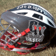 gorilla lacrosse wrapz