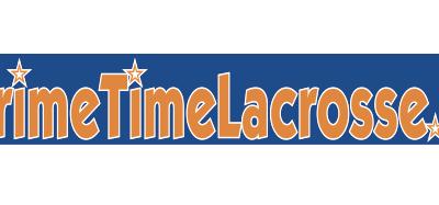 primetime-lacrosse
