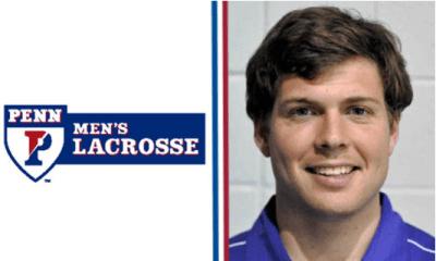 Ryan-Klipstein-lacrosse