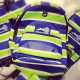 headstrong-lacrosse-bags-scout