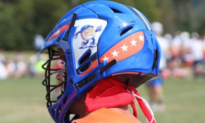 eastonlacrosse-helmet