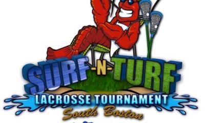 croart-sports-lacrosse-lax.com