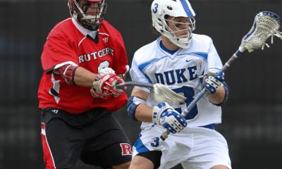 2013-rutgers-lacrosse-duke-lacrosse